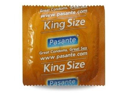 pasante kondomy king size 60mm 1 ks img pasante king siz fd 3