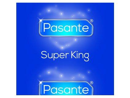 pasante kondomy super king size 69 mm 1 ks img Pasante Super King Size 69 mm fd 3