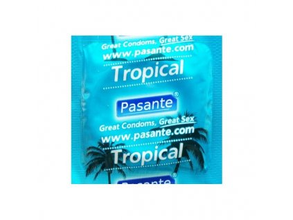 pasante kondomy tropical 1 ks img pasantetropical ks v1 fd 3