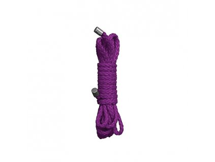 ouch kinbaku bondage lano 1 5 m fialove img shmOU073PUR 1 fd 3 (1)