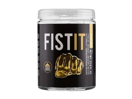 fist it jar fisting analni lubrikacni gel 1000 ml img shmPHA074 fd 3