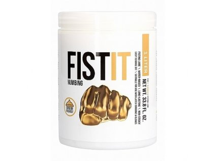 fist it numbing fisting lubrikacni gel 1 l img shmPHA102 fd 3