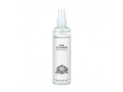 toy cleaner cistici sprej bez alkoholu 250 ml img shmTOU042 new fd 3