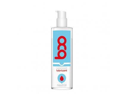 boo lubrikacni gel neutral 50 ml img v251960 new fd 3