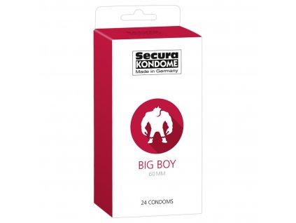 secura kondomy big boy 60 mm 24 ks img 4163390000 fd 3