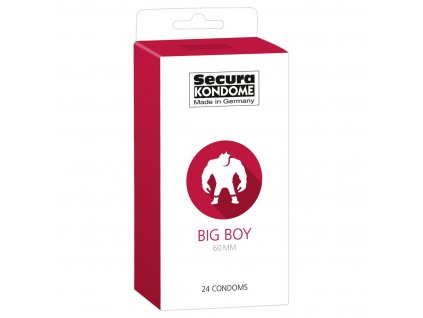 secura kondomy big boy 60 mm 24 ks img 4163390000 fd 3