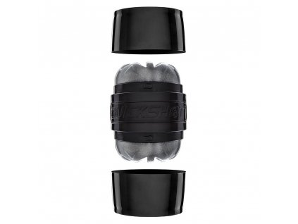 fleshlight quickshot boost stribrna img 810476019907 fd 3