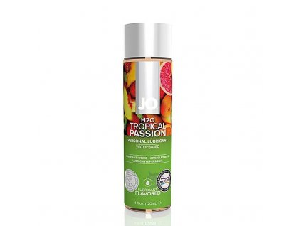 jo h2o lubrikacni gel 120 ml exoticke ovoce img E25015 new fd 3