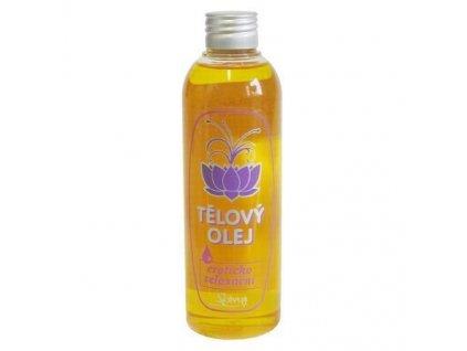 salvus eroticko relaxacni masazni telovy olej 200 ml img er relm fd 3