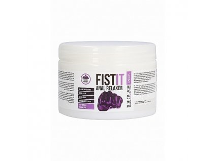 fist it anal relaxer analni lubrikacni gel 500 ml img shmPHA101 fd 3