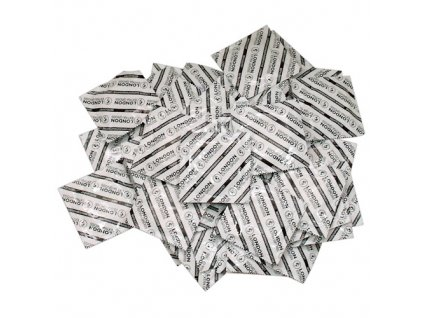 durex kondomy london extra velikost xxl 1ks img 4103140000 fd 3