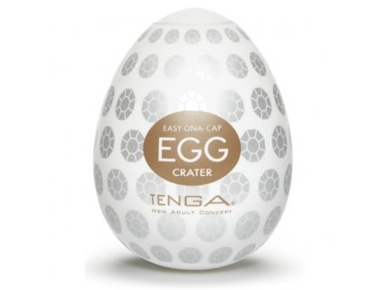 tenga egg crater masturbator img E23733 fd 3