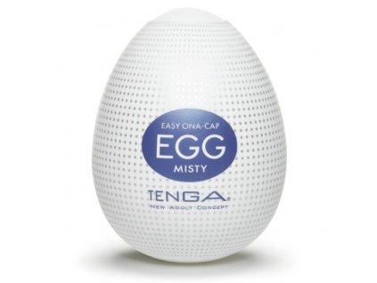 tenga egg misty masturbator img E23734 fd 3