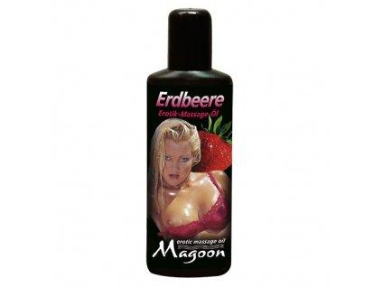 magoon masazni olej s vuni jahod 100 ml img 6207690000 fd 3