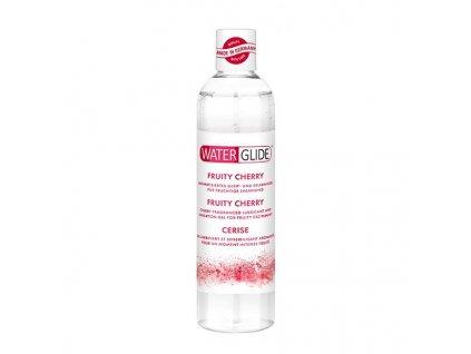 waterglide lubrikacni gel 300 ml tresen img dc30081 fd 3