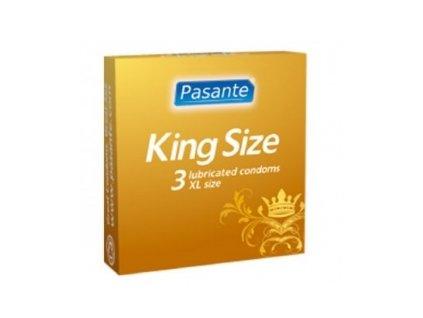 pasante kondomy king size 60 mm 3 ks img pasanteKingSize 3ks fd 3