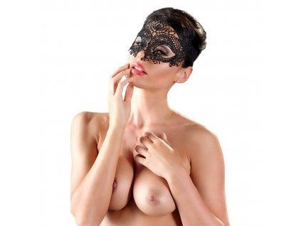cottelli karnevalova maska krajkova vi img 24802981001 1 fd 111