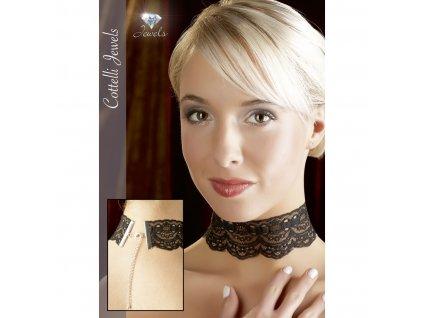 cottelli jewels krajkova ozdoba na krk img 24501781001 fd 3
