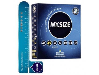 my size kondomy 49 mm 3 ks img 4111590000 fd 3 (1)