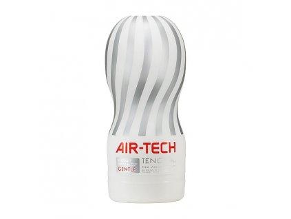 tenga air tech vacuum cup gentle pro opakovane pouziti img shmATH 001W 1 fd 3