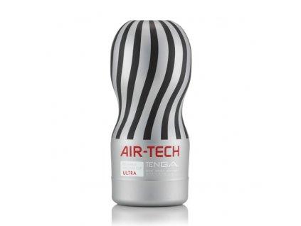 tenga air tech vacuum cup ultra pro opakovane pouziti img E25954 fd 3