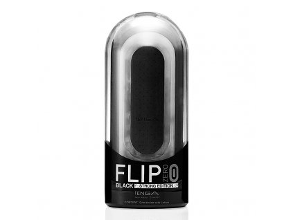 tenga flip zero black strong edition masturbator img 5332110000 new02 fd 3
