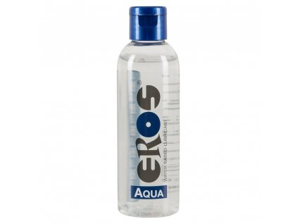eros aqua bottle lubrikacni gel 50 ml img 6133390000 fd 3
