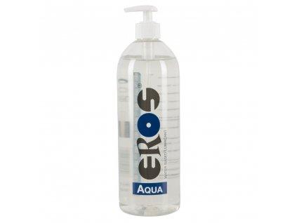 eros aqua bottle lubrikacni gel 1 l img 6133710000 fd 3