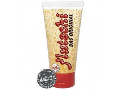 flutschi das original lubrikacni gel 50 ml img 6203600000 fd 3