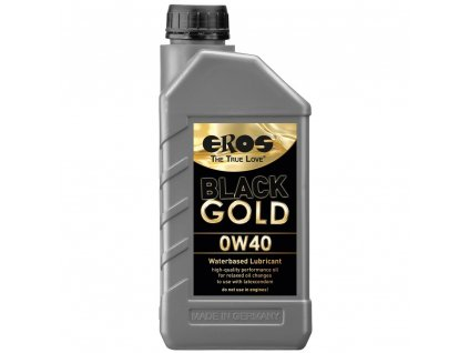 eros black gold ow40 lubrikant 1 l img 6224430000 fd 3