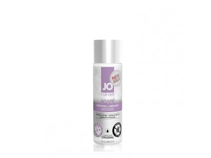 jo for her agape original lubrikacni gel 60 ml img v251902 fd 3