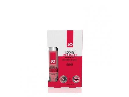 jo oral delight stimulacni gel jahoda 30 ml img v251491 fd 3