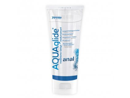 joydivision aquaglide analni lubrikacni gel 100 ml img sf11713 fd 3
