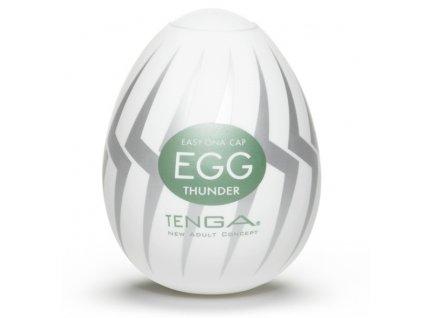 tenga egg thunder masturbator img E23732 fd 3