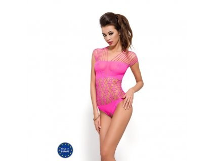 passion catsuit zoe ruzovy img BS035 pink fd 3