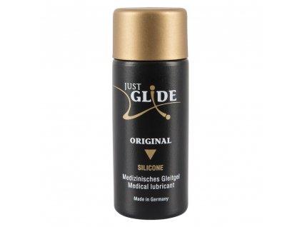 just glide silikonovy lubrikacni gel 30 ml img 6111070000 fd 3