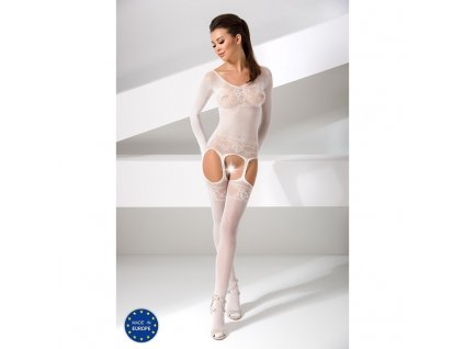 passion catsuit rachel bily img BS055 white fd 3