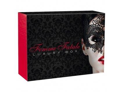 darkova sada pro zeny femme fatale luxury box img 6365500000 fd 3