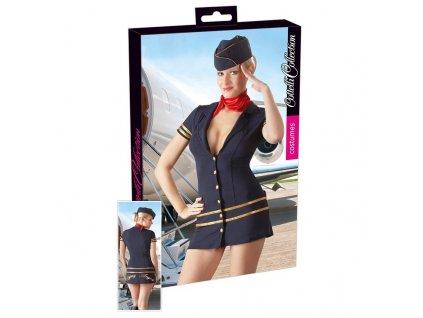 cottelli eroticky kostym letuska img 24703144011 fd 3
