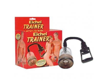 eichel trainer vakuova pumpa img 5148450000 new fd 3