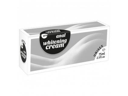 hot anal whitening analni belici krem 75 ml img 6136900000 fd 3