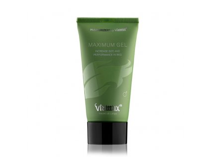 viamax maximum gel pro muze 50 ml img E22108 11 fd 111
