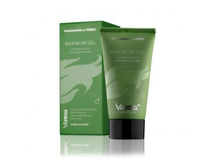 viamax maximum gel pro muze 50 ml img E22108 11 fd 111