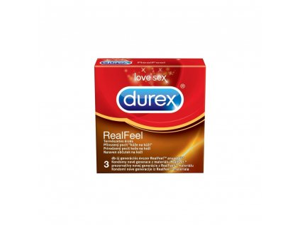 durex kondomy real feel 3 ks img durex RealFeel 3ks (2) fd 3