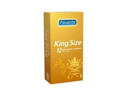 pasante kondomy king size 60 mm 12 ks img pasanteKingSize 12ks fd 3