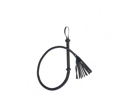 guilty pleasure bic pleteny se strapcem img v520075 fd 3