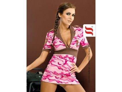 39802 army dress obsessive