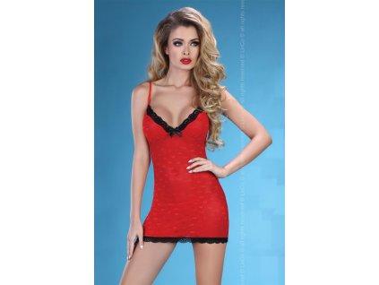 41305 kosilka hot love livco corsetti