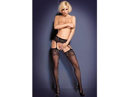 43249 1 podvazkovy pas garter stockings s500 obsessive