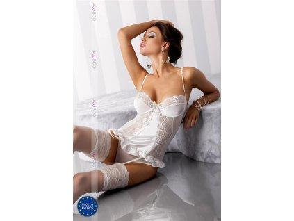 43468 1 kosilka blanchet casmir